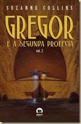 Gregor 2