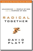 Radical_Together_by_David_Platt