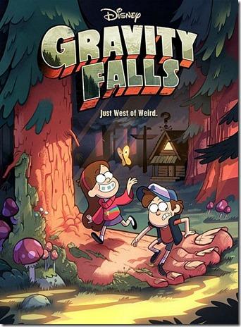 Gravity-Falls-post-1-510x681