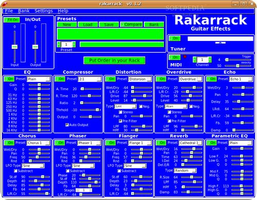 Rakarrack_1