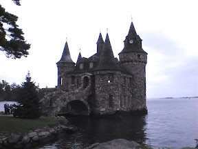 051 - Bold Castle.jpg