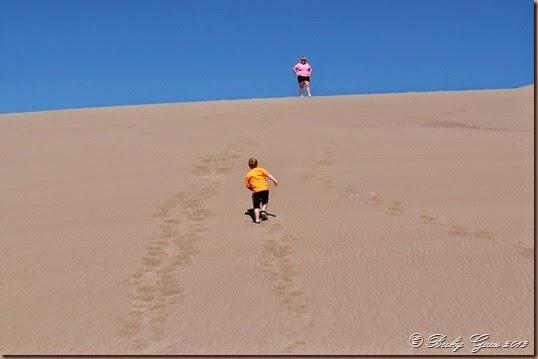 07-06-14 Great Sand Dunes 40