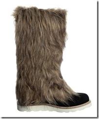 Yeti Snow Boot