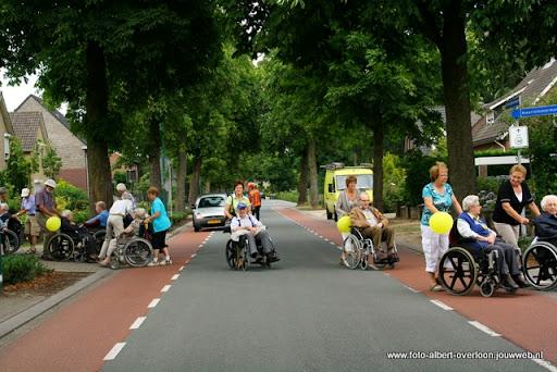 rolstoeldriedaagse dag 3  07-07-2011 (7).JPG