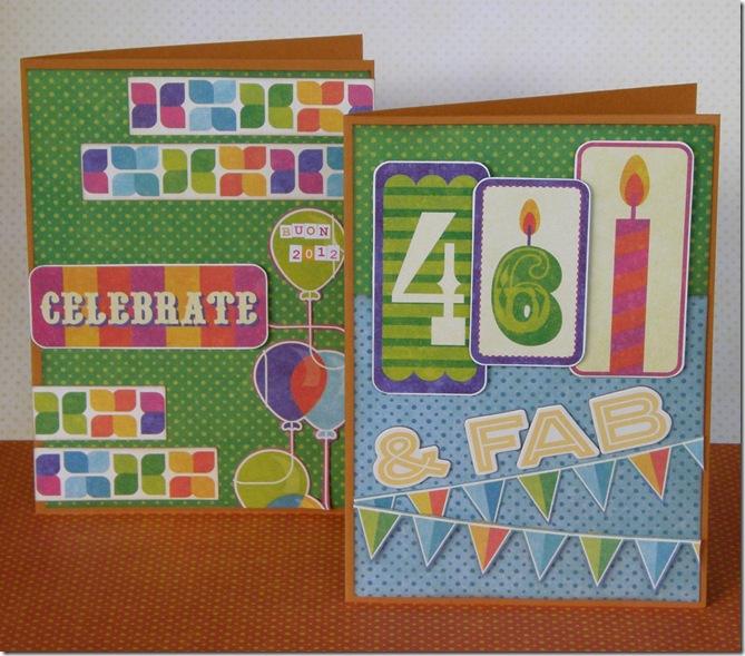 cards1e2_52