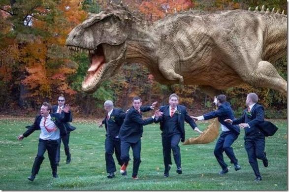 funny-wedding-moments-24