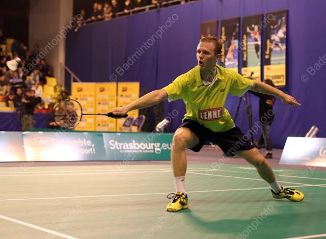 Strasbourg Masters 2011 - 111206-2015-CN2Q0300.jpg