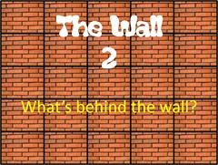 The wall 2