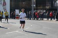 20130317_staffelhalbmarathon_wels_104932.jpg