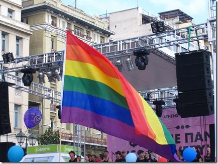 pride11-3