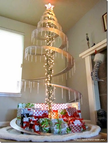 Arboles de Navidad cosasparanavidad blogspot (32)
