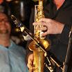 Concertband Leut 30062013 2013-06-30 280.JPG