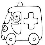 ambulancia_gif.jpg