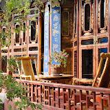 Lijiang- lifestyle