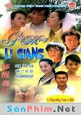 Giấc Mộng Li Giang (2010)