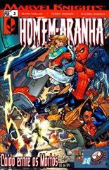 MK Homem-Aranha v1 #03de22 (2004) (ST-SQ)-0001