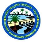 CKGB_Logo