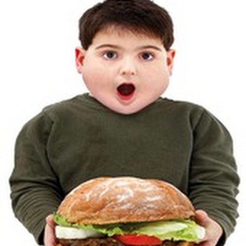 أطعمة صحية تتحول لمأكولات قاتلة