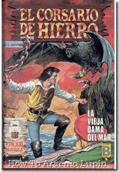 P00002 - 02 - El Corsario de Hierro howtoarsenio.blogspot.com #2