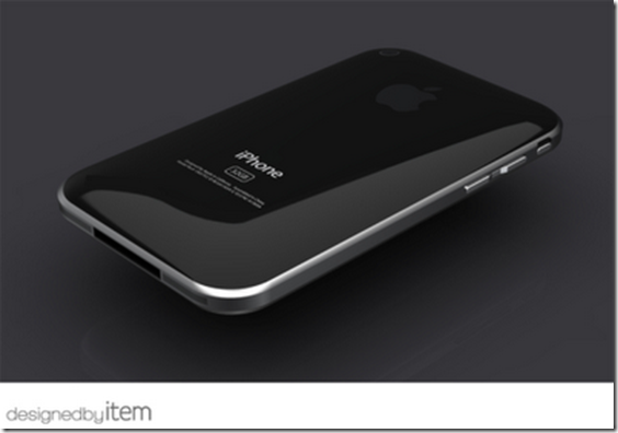 iPhone5_designedbyitem_2
