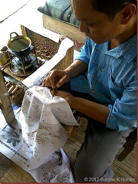 Ubud-20120824-00839