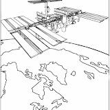 estacion espacial-14.jpg