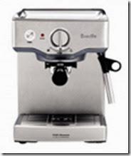 ธุรกิจเช่าเครื่องชงกาแฟ