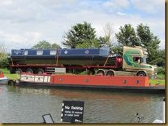 IMG_1403 Streathay Wharf Boat transport