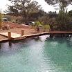 2015 03 01 piscine bois modern pool (89).jpg