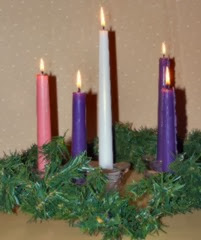adventwreath2sm