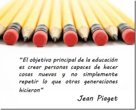 educacion (10)