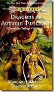 Dragonlance-DragonsOfAutumnTwilight