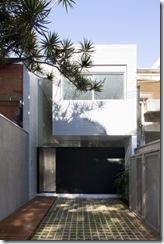 Casa 4 x30