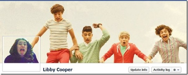 funny-facebook-cover-photo-4
