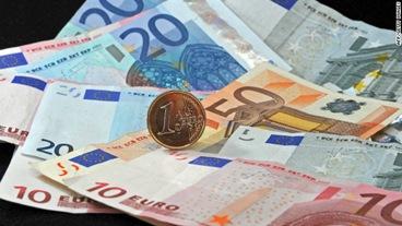 Reawakening of eurozone crisis fuels concerns