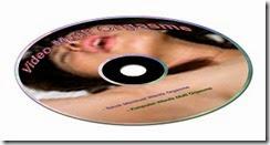 VCD-Orgasme2