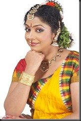 serial actress asha sarath_dancing1
