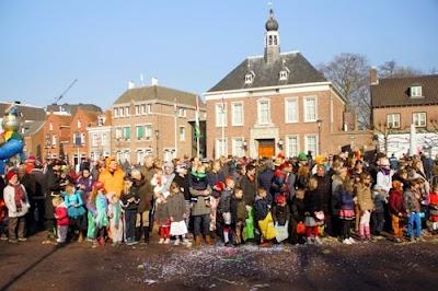 15-02-2015 Carnavalsoptocht Gemert. Foto Johan van de Laar© 016.jpg