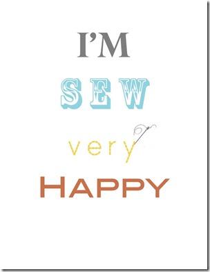 im sew very happy needle 2