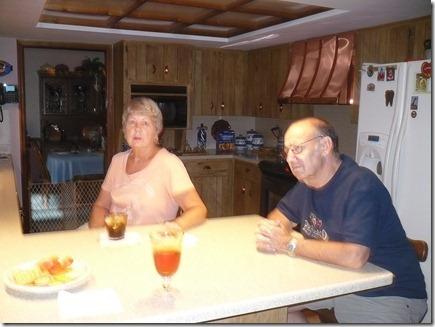 Helen & Paul 04-20-12a