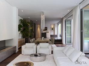 Decoracion-salon-minimalista-arquitectura-SAOTA