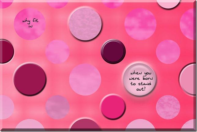 seuss-pink