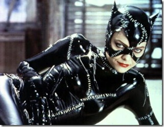 3-Catwomanbr1
