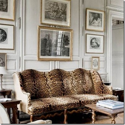 leopard-print-couch-trendspotting-getting-wild-with-animal-prints-home-design-and-decor-ideas-and-inspiration