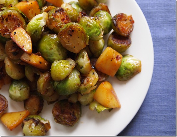 brussels sprouts 4