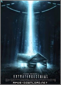 544389f35e261 Extraterrestrial Legendado RMVB + AVI HDRip