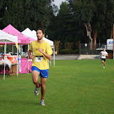 2012 Chase the Turkey 5K - 2012-11-17%252525252021.19.20.jpg