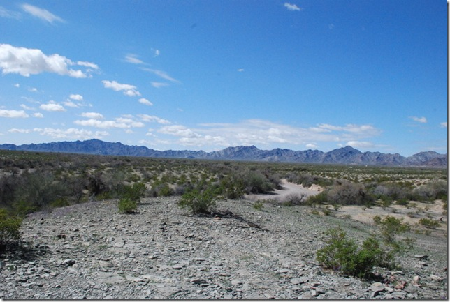 03-09-13 B Petroglyphs Site Quartzsite 038