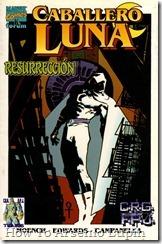 P00002 - Caballero Luna - resurrección .howtoarsenio.blogspot.com