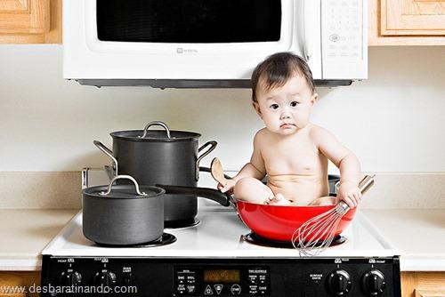 fotos criativas fofas criancas jason lee desbaratinando  (9)